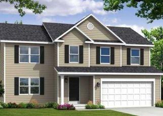 Pre Foreclosure in West Henrietta 14586 SEDGLEY PARK - Property ID: 1639787956