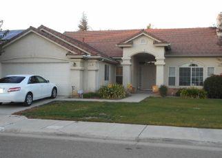 Pre Foreclosure in Fresno 93720 E GRANADA AVE - Property ID: 1639865911
