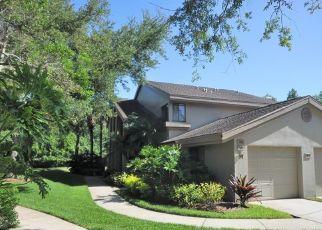 Pre Foreclosure in Palm Harbor 34684 LANDMARK BLVD - Property ID: 1639875540