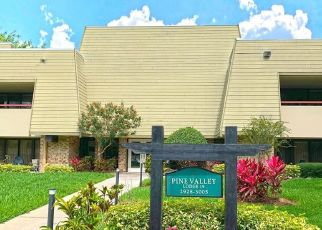 Pre Foreclosure in Palm Harbor 34684 US HIGHWAY 19 N - Property ID: 1639890425