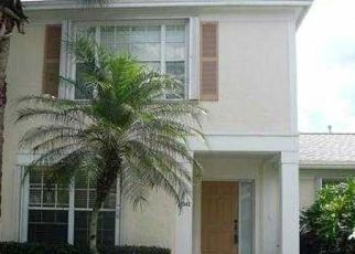 Pre Foreclosure in Fort Lauderdale 33321 WHITMAN LN - Property ID: 1639947811