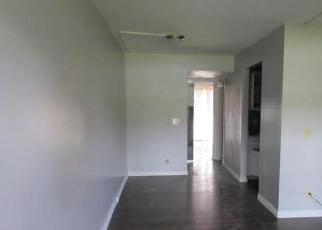 Pre Foreclosure in Hollywood 33027 SW 1ST ST - Property ID: 1640004298