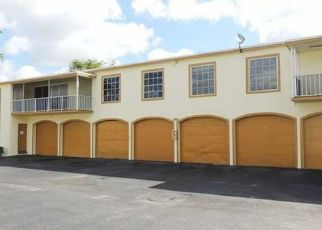 Pre Foreclosure in Fort Lauderdale 33319 NW 57TH AVE - Property ID: 1640035847