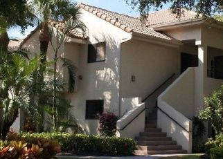 Pre Foreclosure in Delray Beach 33446 CLUNIE PL - Property ID: 1640127813