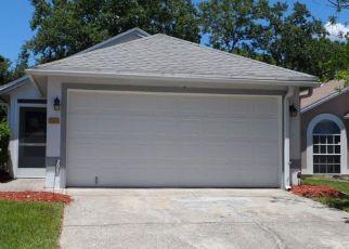 Pre Foreclosure in Lakeland 33813 WINDWARD PASS - Property ID: 1640152333