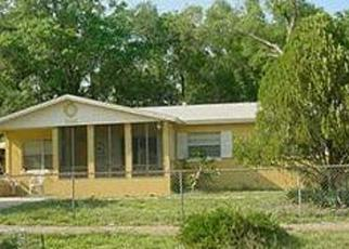 Pre Foreclosure in Deland 32720 W MANSFIELD ST - Property ID: 1640224157