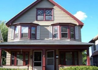 Pre Foreclosure in Rochester 14615 FLOWER CITY PARK - Property ID: 1640226805