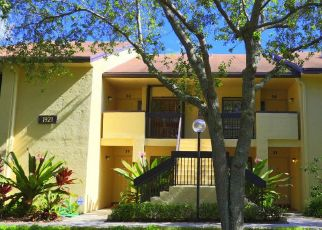 Pre Foreclosure in Deerfield Beach 33442 SW 15TH ST - Property ID: 1640229418