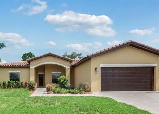 Pre Foreclosure in Debary 32713 RIVIERA BELLA DR - Property ID: 1640236874