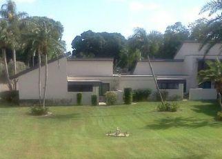 Pre Foreclosure in Clearwater 33764 BELLEAIR RD - Property ID: 1640268397
