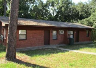 Pre Foreclosure in Cantonment 32533 LAKE DR - Property ID: 1640338479