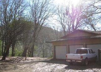 Pre Foreclosure in Kelseyville 95451 SALMINA RD - Property ID: 1640403295