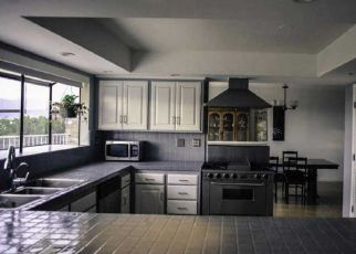Pre Foreclosure in Los Angeles 90068 IONE DR - Property ID: 1640494845