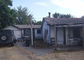Pre Foreclosure in Sacramento 95838 CLAIRE AVE - Property ID: 1640507538
