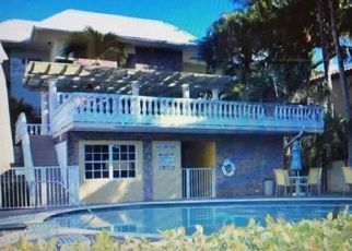 Pre Foreclosure in Fort Lauderdale 33316 SE 17TH ST - Property ID: 1640600383