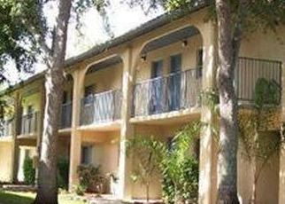Pre Foreclosure in Fort Lauderdale 33351 NW 42ND PL - Property ID: 1640650306