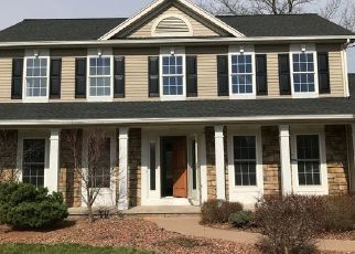 Pre Foreclosure in Brockport 14420 SAINT KATHERINE WAY - Property ID: 1640749741