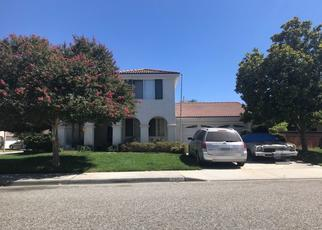 Pre Foreclosure in San Bernardino 92408 S ERIN WAY - Property ID: 1641166691