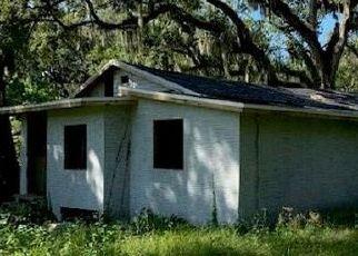 Pre Foreclosure in Tampa 33610 EUREKA SPRINGS RD - Property ID: 1641233251