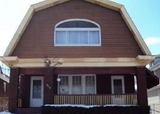 Pre Foreclosure in Pittsburgh 15212 CAMBRONNE ST - Property ID: 1641375604
