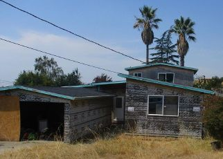 Pre Foreclosure in Hayward 94541 COSTA DR - Property ID: 1641442163
