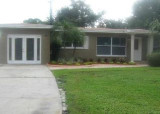 Pre Foreclosure in Tampa 33614 N SAINT VINCENT ST - Property ID: 1641525382