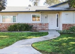 Pre Foreclosure in Madera 93636 ROAD 37 - Property ID: 1641552540