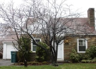 Pre Foreclosure in Rochester 14615 NEEDHAM ST - Property ID: 1641664667