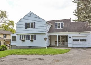 Pre Foreclosure in Pittsford 14534 W JEFFERSON RD - Property ID: 1641689178