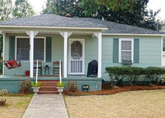 Pre Foreclosure in Marianna 32446 KELLY AVE - Property ID: 1641718983