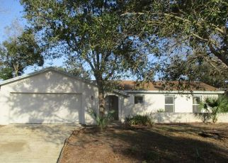 Pre Foreclosure in Ocoee 34761 BROADWAY DR - Property ID: 1641719858