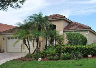 Pre Foreclosure in Palm Beach Gardens 33418 BONISLE CIR - Property ID: 1641770209