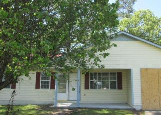 Pre Foreclosure in Jacksonville 28546 NEW BERN HWY - Property ID: 1641783794