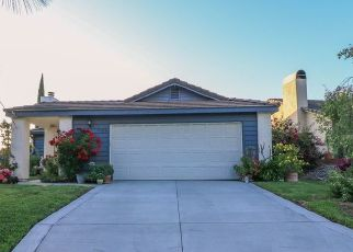 Pre Foreclosure in Oceanside 92057 OLD RANCH RD - Property ID: 1641846869