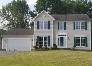 Pre Foreclosure in Webster 14580 MARIS RUN - Property ID: 1641881455