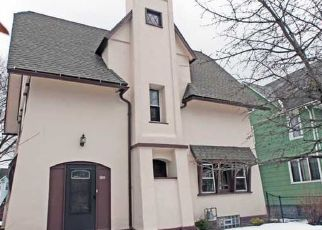 Pre Foreclosure in Rochester 14619 NORMANDY AVE - Property ID: 1641899413