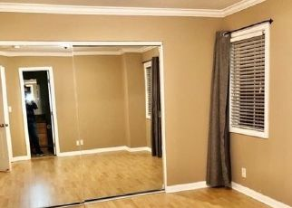 Pre Foreclosure in Long Beach 90804 OBISPO AVE - Property ID: 1641961164