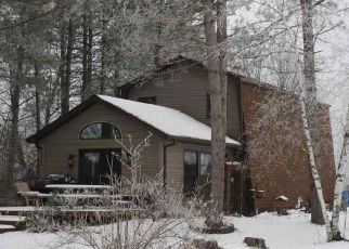 Pre Foreclosure in Athens 54411 COUNTY ROAD L - Property ID: 1642005853