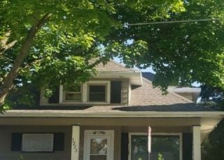 Pre Foreclosure in Sheboygan 53081 BROADWAY AVE - Property ID: 1642011536