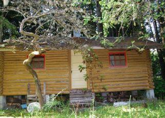 Pre Foreclosure in Bainbridge Island 98110 KOMEDAL RD NE - Property ID: 1642098248