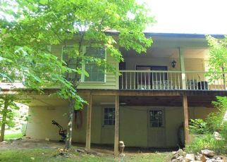 Pre Foreclosure in Ferrum 24088 FAIRY STONE PARK RD - Property ID: 1642121468