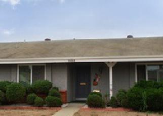 Pre Foreclosure in Oxnard 93036 RHONDA ST - Property ID: 1642154312