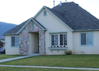 Pre Foreclosure in Farmington 84025 COUNTRY BEND RD - Property ID: 1642193742