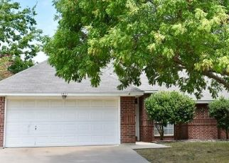 Pre Foreclosure in Harker Heights 76548 PORT DR - Property ID: 1642221324