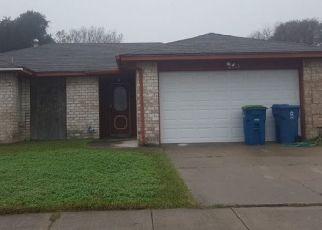 Pre Foreclosure in Portland 78374 MEMORIAL PKWY - Property ID: 1642239729