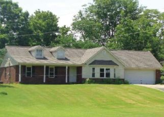Pre Foreclosure in Millington 38053 MEADE LAKE RD - Property ID: 1642316810