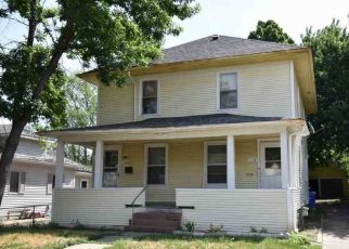 Pre Foreclosure in Sioux Falls 57104 N MAIN AVE - Property ID: 1642361482