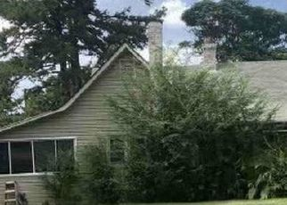 Pre Foreclosure in Star 27356 HARPER ST - Property ID: 1642369357