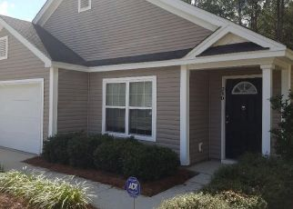 Pre Foreclosure in Columbia 29223 SUMMER PARK RD - Property ID: 1642437244