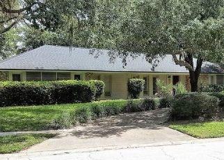 Pre Foreclosure in Longwood 32779 PALMETTO CONCOURSE - Property ID: 1642467470